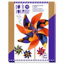 """<FONT size=""""5pt"""">DIY Moulin à vent Spots - <B>11,50 €</B> </FONT>"""