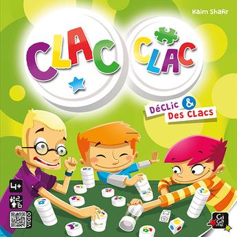 """<FONT size=""""5pt"""">Clac clac - <B>24,50 €</B> </FONT>"""