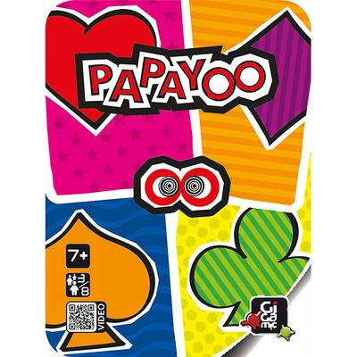 """<FONT size=""""5pt"""">Papayoo - <B>14,00 €</B> </FONT>"""