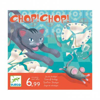 "<FONT size=""5pt"">Chop Chop - <B>31,00 €</B> </FONT>"