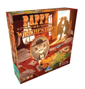 """<FONT size=""""5pt"""">Pappy Winchester - <B>27,00 €</B> </FONT>"""