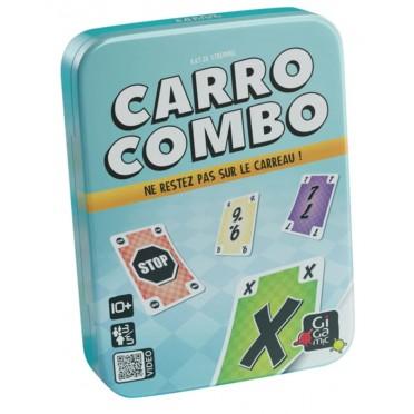 "<FONT size=""5pt"">Carro Combo - <B>14,00 €</B> </FONT>"