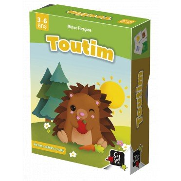 """<FONT size=""""5pt"""">Toutim - <B>10,00 €</B> </FONT>"""