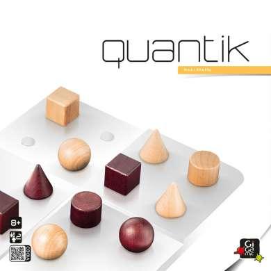 """<FONT size=""""5pt"""">Quantik  - <B>34,00 €</B> </FONT>"""