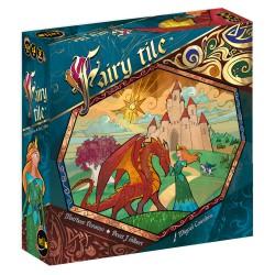 """<FONT size=""""5pt"""">Fairy Tile - <B>25,00 €</B> </FONT>"""