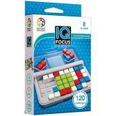 """<FONT size=""""5pt"""">IQ Focus  - <B>11,50 €</B> </FONT>"""