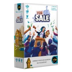 "<FONT size=""5pt"">For Sale - <B>13,90 €</B> </FONT>"