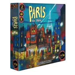 """<FONT size=""""5pt"""">Paris Ville lumière - <B>21,00 €</B> </FONT>"""