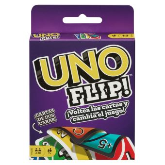 "<FONT size=""5pt"">Uno Flip - <B>15,00 €</B> </FONT>"