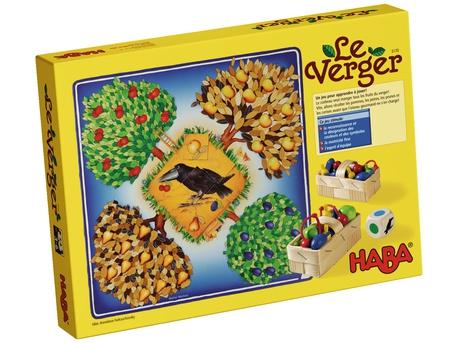 """<FONT size=""""5pt"""">Le Verger - <B>39,90 €</B> </FONT>"""