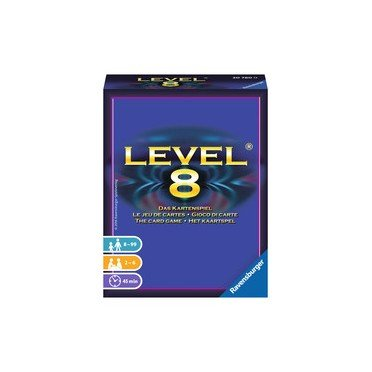 "<FONT size=""5pt"">Level 8 Master - <B>11,00 €</B> </FONT>"