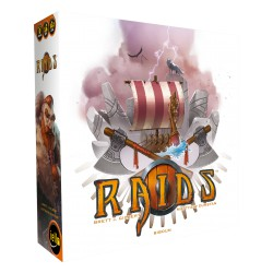 """<FONT size=""""5pt"""">Raids - <B>35,00 €</B> </FONT>"""