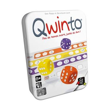 "<FONT size=""5pt"">Qwinto - <B>14,00 €</B> </FONT>"