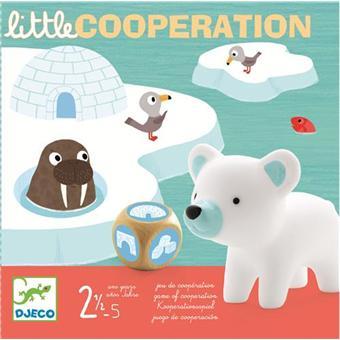 """<FONT size=""""5pt"""">Little coopération - <B>20,00 €</B> </FONT>"""