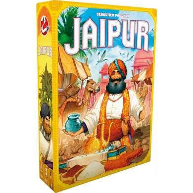 """<FONT size=""""5pt"""">Jaipur - <B>20,00 €</B> </FONT>"""