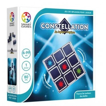 "<FONT size=""5pt"">Constellations- <B>21,00 €</B> </FONT>"
