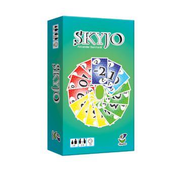 "<FONT size=""5pt"">Skyjo - <B>16,00 €</B> </FONT>"