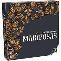 "<FONT size=""5pt"">Mariposas - <B>39,90 €</B> </FONT>"