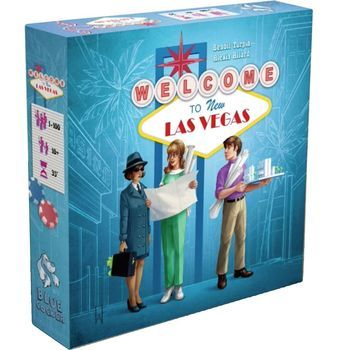"""<FONT size=""""5pt"""">Welcome to new Las Vegas - <B>22,00 €</B> </FONT>"""