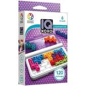 """<FONT size=""""5pt"""">IQ xoxo - <B>11,50 €</B> </FONT>"""