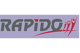 Fahrzeugspezifische Anhängerkupplung für Ihr Rapido Wohnmobil, Reisemobil.