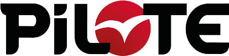 Fahrzeugspezifische Anhängerkupplung für Ihr Pilote Wohnmobil, Reisemobil.