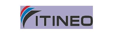 Fahrzeugspezifische Anhängerkupplung für Ihr Itineo Wohnmobil, Reisemobil.
