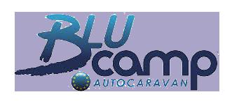 Wir bieten Fahrzeugspezifische Anhängerkupplung für alle Blu Camp Wohnmobile, Reisemobile und Kastenwagen.