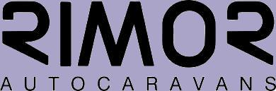 Fahrzeugspezifische Anhängerkupplung für Ihr Rimor Wohnmobil, Reisemobil.