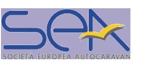 Fahrzeugspezifische Anhängerkupplung für Ihr SEA Wohnmobil, Reisemobil.