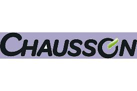 Wir bieten Fahrzeugspezifische Anhängerkupplung für alle Chausson Wohnmobile, Reisemobile und Kastenwagen.