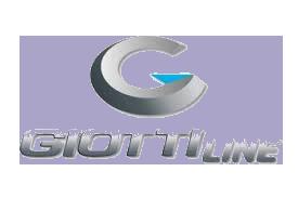 Fahrzeugspezifische Anhängerkupplung für Ihr Giottiline Wohnmobil, Reisemobil.