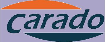 Wir bieten Fahrzeugspezifische Anhängerkupplung für alle Carado Wohnmobile, Reisemobile und Kastenwagen.