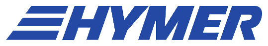 Fahrzeugspezifische Anhängerkupplung für Ihr Hymer Wohnmobil, Reisemobil.