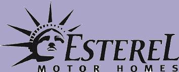 Fahrzeugspezifische Anhängerkupplung für Ihr Esterel Wohnmobil, Reisemobil.