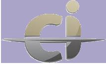 Wir bieten Fahrzeugspezifische Anhängerkupplung für alle CI Wohnmobile, Reisemobile und Kastenwagen.