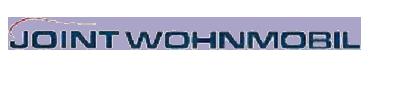 Fahrzeugspezifische Anhängerkupplung für Ihr Joint Wohnmobil, Reisemobil.