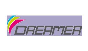Fahrzeugspezifische Anhängerkupplung für Ihr Dream Wohnmobil, Reisemobil.