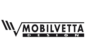 Fahrzeugspezifische Anhängerkupplung für Ihr Mobilvetta Wohnmobil, Reisemobil.