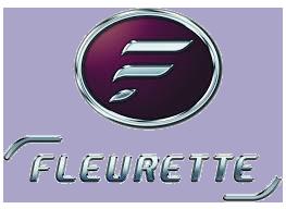 Fahrzeugspezifische Anhängerkupplung für Ihr Fleurette  Wohnmobil, Reisemobil.