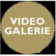 Italia Camper 24 Montage Video