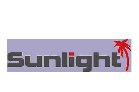 Fahrzeugspezifische Anhängerkupplung für Ihr Sunlight Wohnmobil, Reisemobil.