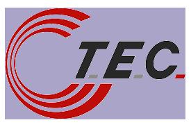 Fahrzeugspezifische Anhängerkupplung für Ihr T.E.C. Wohnmobil, Reisemobil.