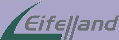 Fahrzeugspezifische Anhängerkupplung für Ihr Eifelland Wohnmobil, Reisemobil.