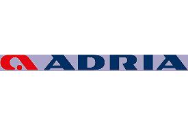 Wir bieten Fahrzeugspezifische Anhängerkupplung für alle Adria Wohnmobile, Reisemobile und Kastenwagen.