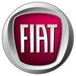 Anhängerkupplung für Ahorn Camp Wohnmobile, Reisemoible auf Fiat Ducato Chassis.