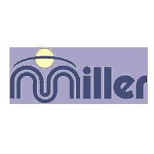 Fahrzeugspezifische Anhängerkupplung für Ihr Miller Wohnmobil, Reisemobil.