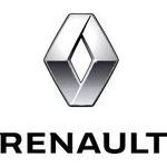 Anhängerkupplung für Ahorn Camp Wohnmobile, Reisemoible auf Renault Master Chassis.