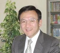 税理士 永井 格
