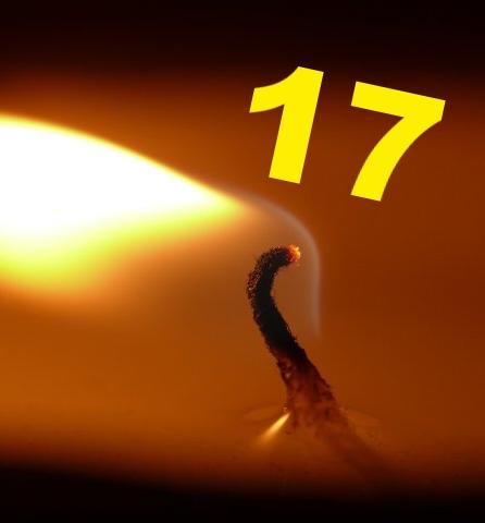 "17.12. gold555engel, ""Licht in der Dunkelheit"", CC-Lizenz (BY 2.0) http://creativecommons.org/licenses/by/2.0/de/deed.de"